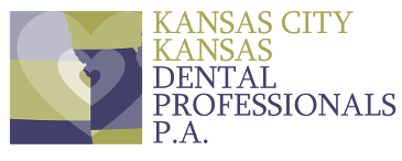 Kansas City Dental Professionals P.A.